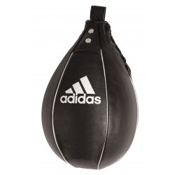 "Adidas Speed-Boxbirne ""USA"", Speedball"