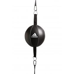 Adidas Doppelendball
