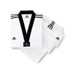 Taekwondo Anzug Adidas Grand Master 3 Stripes