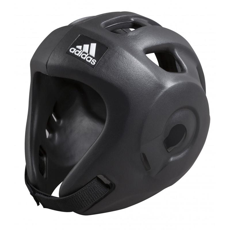 Adidas Adizero Kopfschutz