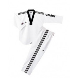 Taekwondo Anzug Adidas Super Master