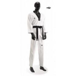 Taekwondo Anzug Adidas Fighter