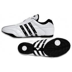 Freizeitschuhe Taekwondoschuhe Adidas Adilux