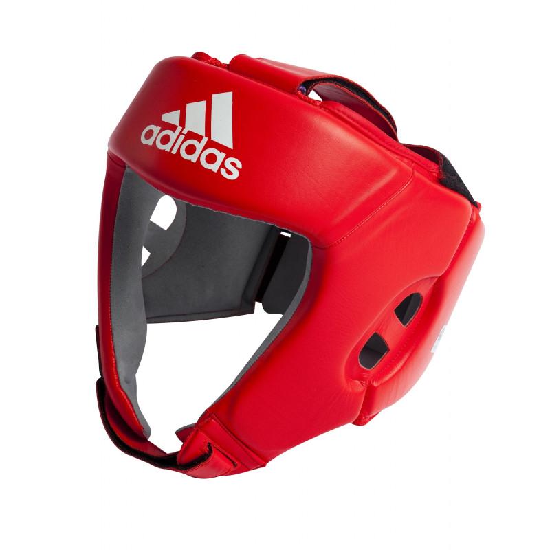 AIBA Kopfschutz