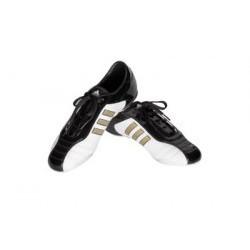 Freizeitschuhe, Taekwondoschuhe Adidas Evolution