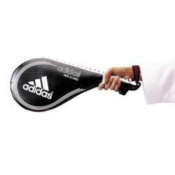 Trainingspratze Adidas Single Mitt