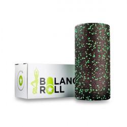 BALANCE ROLL Massagerolle