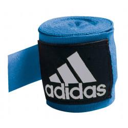Adidas Bandage