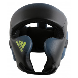 Adidas Speed Kopfschutz MAN/WOMAN