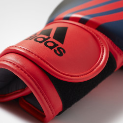 Adidas Speed 200 Woman