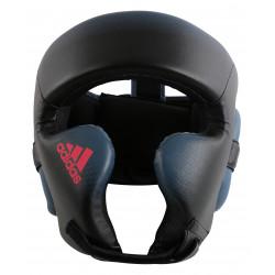 Adidas Speed Kopfschutz WOMAN