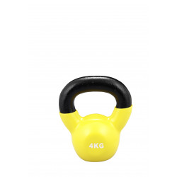 Trendy Kettleball
