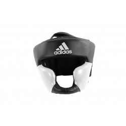 Adidas RESPONSE Boxing Kopfschutz (Neues Modell)