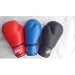Jassmann TOP GLOVE Boxhandschuhe