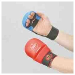 Sportsmaster Faustschutz ( Handschutz ) Karate