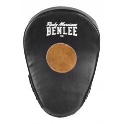 """Rocky Marciano Benlee """"MOORE"""" Handpratze"""