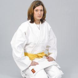Judo Anzug Standard Edition