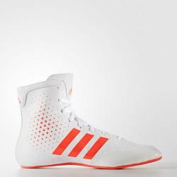 Adidas 'Ko Legend 16.2' Boxstiefel