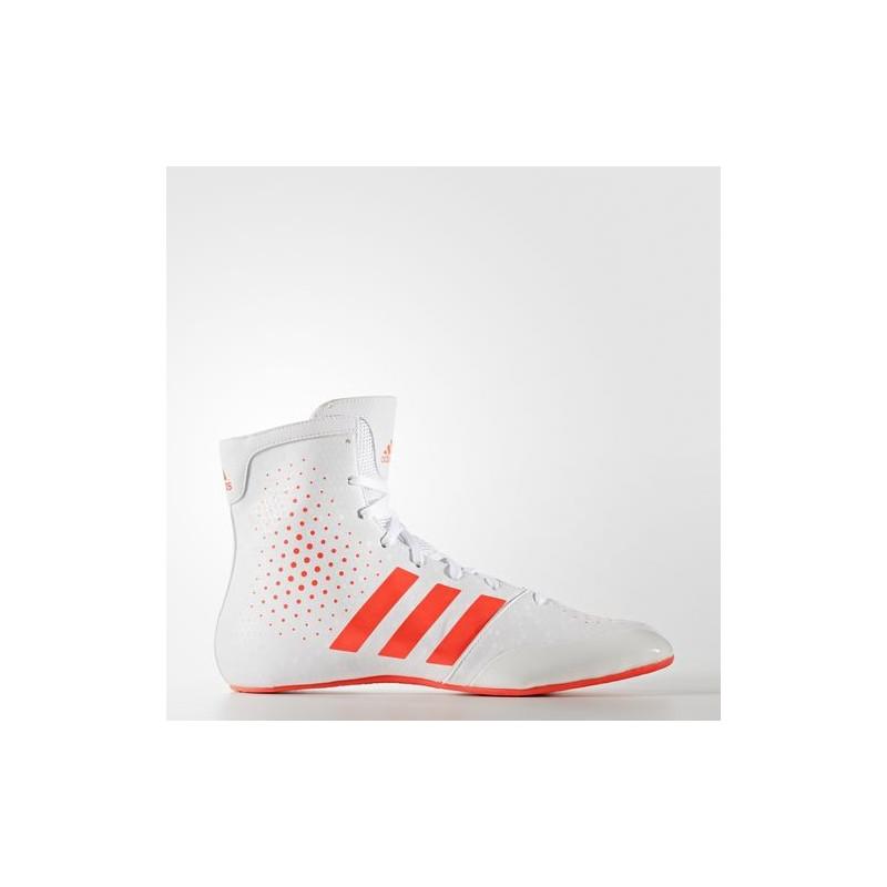 Adidas Boxstiefel 'ko 2' Legend 16 7yb6Yfg