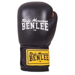 """Rocky Marciano Benlee """"EVANS"""""""