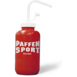 Paffen Sport Trinkflasche