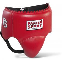 """Paffen Sport """"Pro Mexican"""" Tiefschutz"""