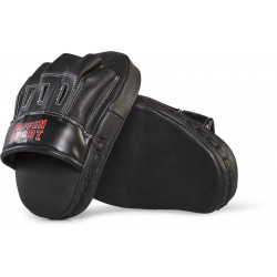 "Paffen Sport ""Kibo Fight"" Trainer-Pratzen"