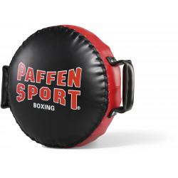 "Paffen Sport ""Coach Combipad"""