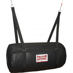 "Paffen Sport ""Allround"" Uppercutbag"