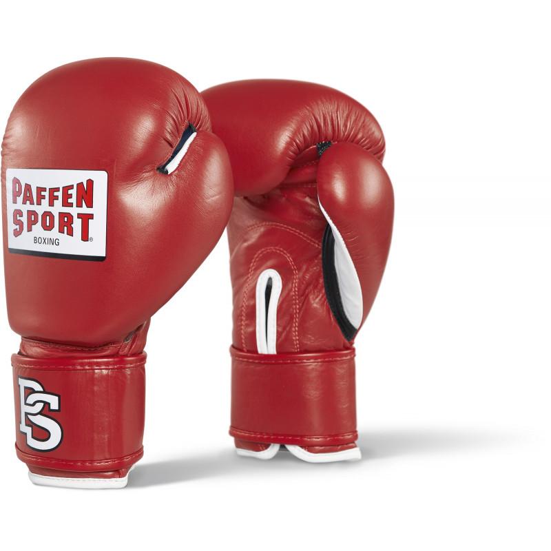 """Paffen Sport """"Contest"""" Boxhandschuhe"""