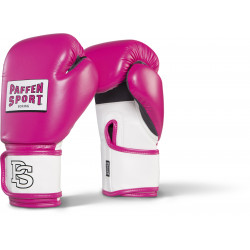 "Paffen Sport ""Lady fit"" Boxhandschuhe"