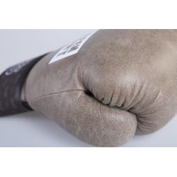 "Paffen Sport ""Allround DryHand"" Boxhandschuhe"