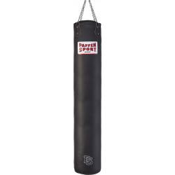 "Paffen Sport ""Allround"" Boxsack"