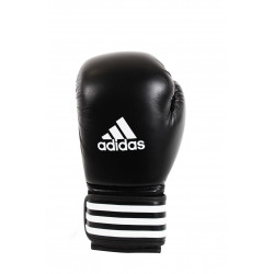 Adidas KPower 100