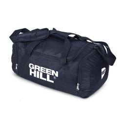 Green Hill Sporttasche SB-6464