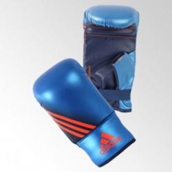 Adidas Speed 100 Bag Glove