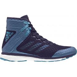 Adidas 16.1 Speedex Boost
