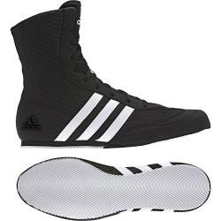 """Adidas Boxerstiefel """"Box Hog 2"""""""