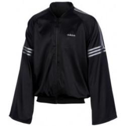 Adidas Pro Bout Jacket