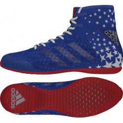 Adidas Patriot LE Edition