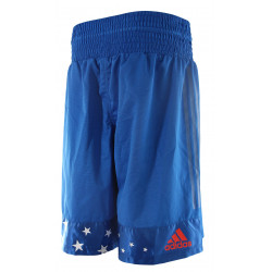 Adidas Patriot LE Edition Hose