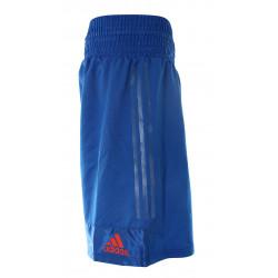 Adidas Patriot LE Edition Hose