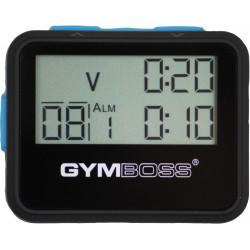 Gymboss Classic