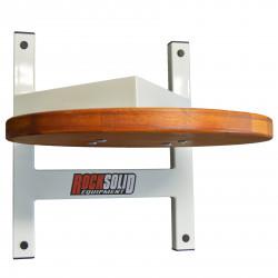Profi Wandhalterung für Speedball, Rock Solid