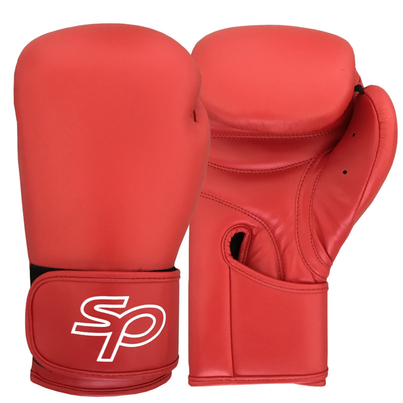 "Boxhandschuh ""Olympic"" StarPro"