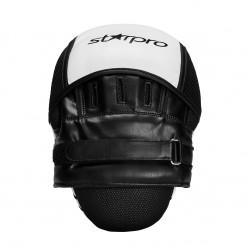 """StarPro Pro Style """"Punch Mitt"""" Handpratze"""