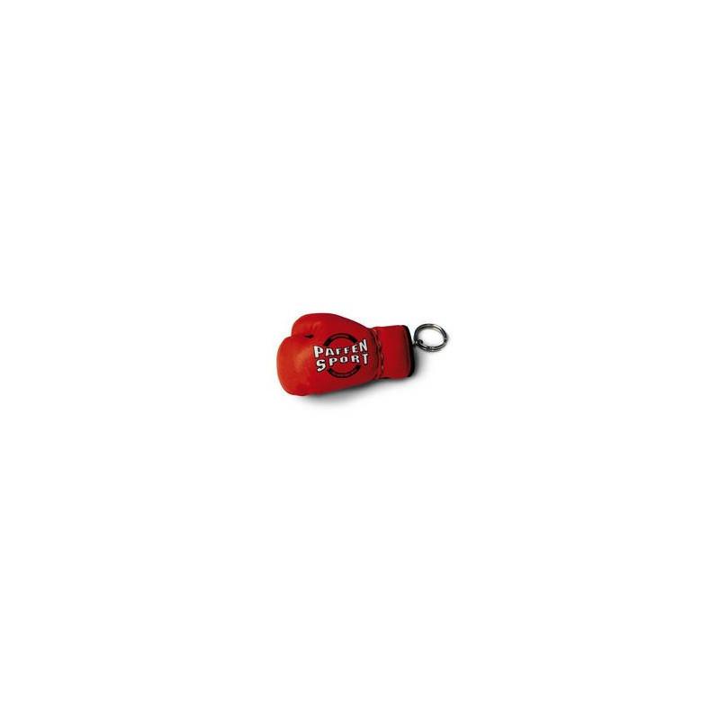 Paffen Sport Mini-Boxhandschuhe als Schlüsselanhänger