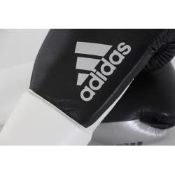 Adidas Hybrid 400 Pro Laces