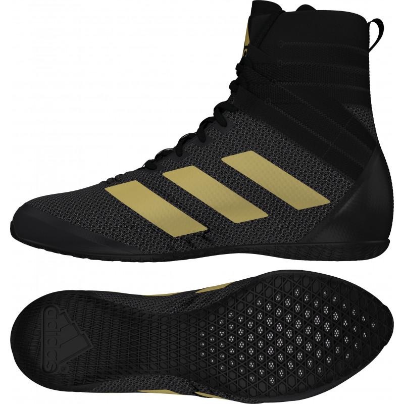 Adidas Speedex 18
