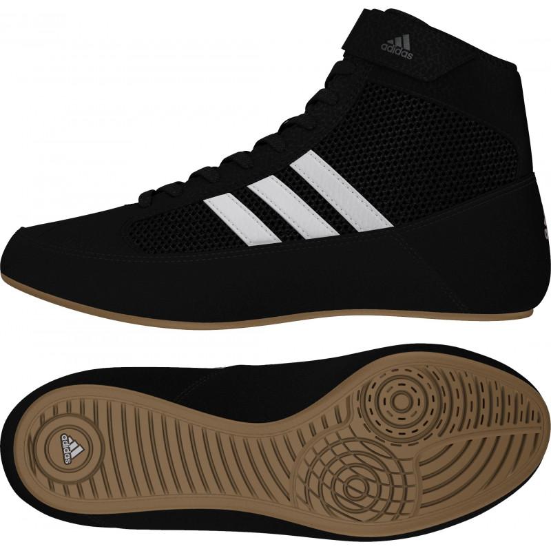 Adidas HVC K